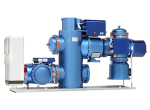 Gas Insulated Switchgear - GIS Enclosed Compact CG Global
