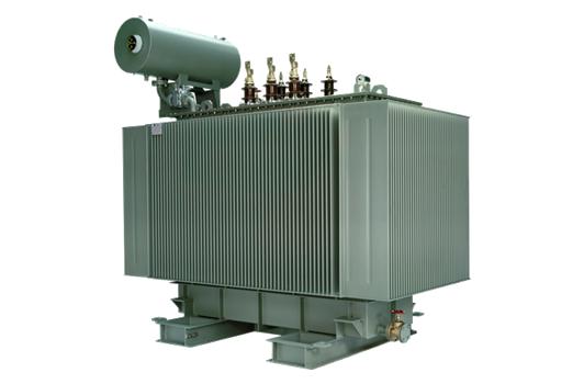 Malý výkonový transformátor CG Global