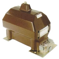 Merací transformátor vn, pre fázové napätie