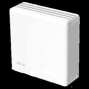 Snímač teploty a vlhkosti vzduchu PVT10