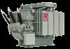 Výkový transformátor CG Global