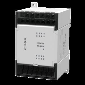 Vstupno-výstupný modul MV110-24 zo série Mx