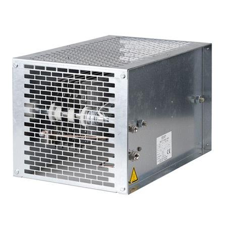 Brzdný odpor pre frekvenčný menič IP20