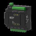 PRM230.x a PRM24.x rozširujúci vstupno/výstupný modul pre PR200