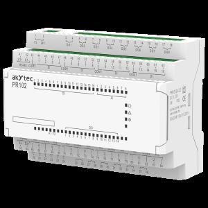 Programovateľné relé PR102