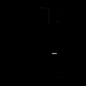 Schéma zapojenia vstupov pre zobrazovač teploty ITP16