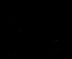Svorkovnica meniča Emotron FDU-2Y / VFX_2Y
