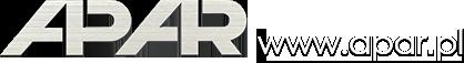 Logo APAR